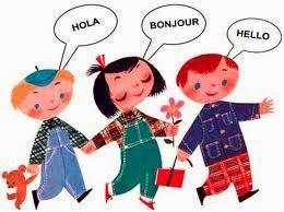 اعراض التوحد في اللغة