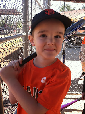 Tee Ball_Bat Ready_Boy