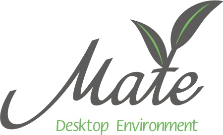 Update to MATE Linux desktop environment to version 1.8