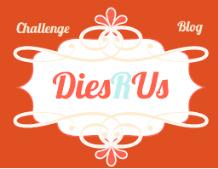 .Challenge blogs