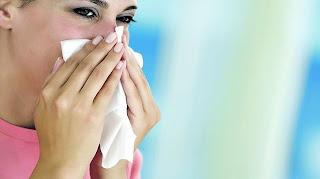 Remedio Natural para enfermedades respiratorias