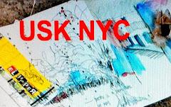USK NYC