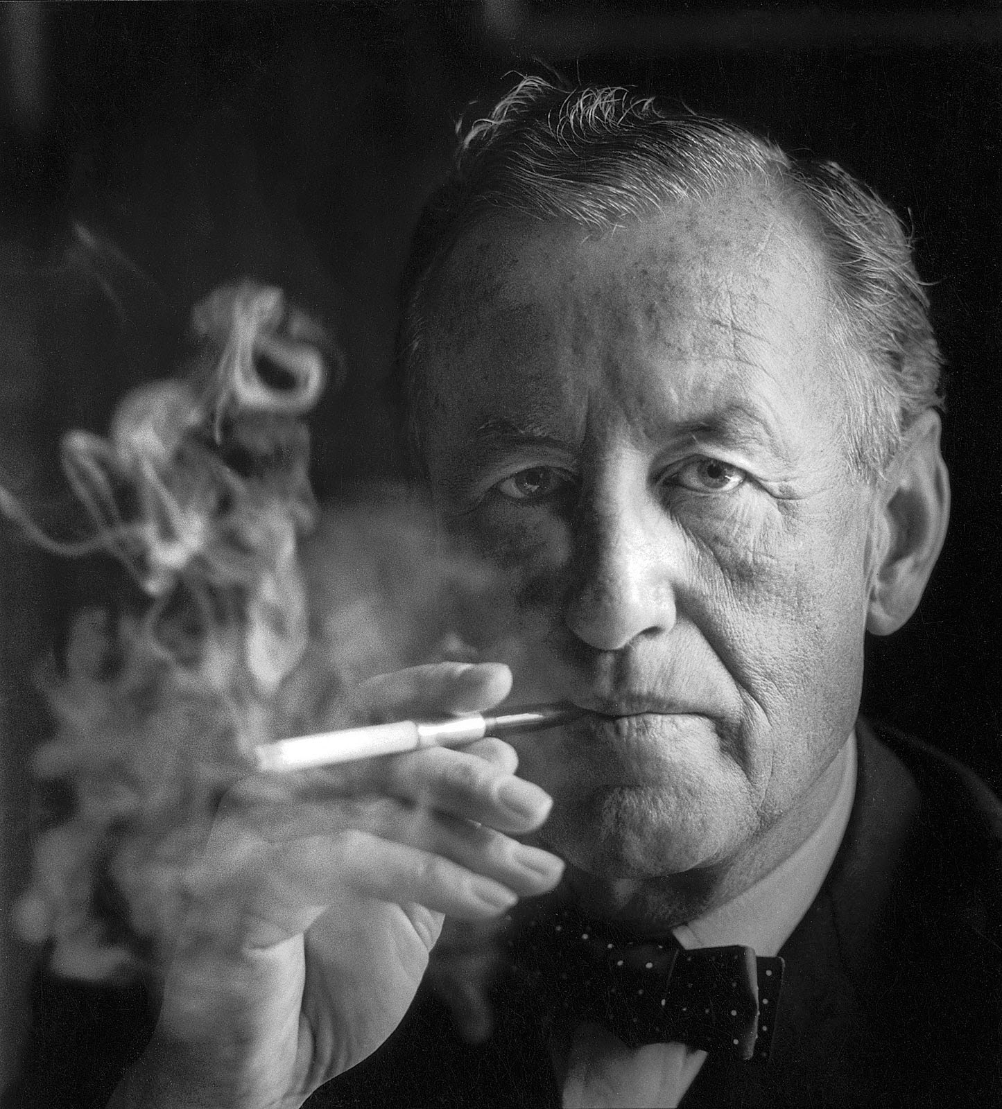 Ian Fleming/James Bond