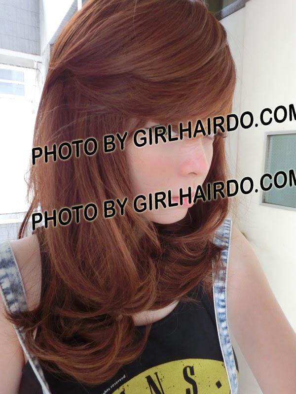 http://3.bp.blogspot.com/-N9cQ_9W7gT8/Ut618-YeZoI/AAAAAAAAQ9Y/QxgSyXLxnRw/s1600/CIMG0149.JPG