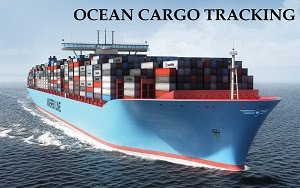 Container Ships | Shipping Containers Tracking