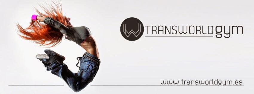 TransworldGym