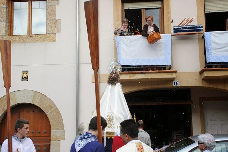 Socorrillo 2014