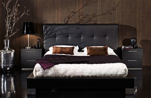 Amazing Modern Bedroom Furniture Design 530 x 344 · 35 kB · jpeg