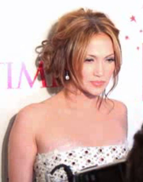 images of short haircuts for women over 40. Very Short Haircuts For Women
