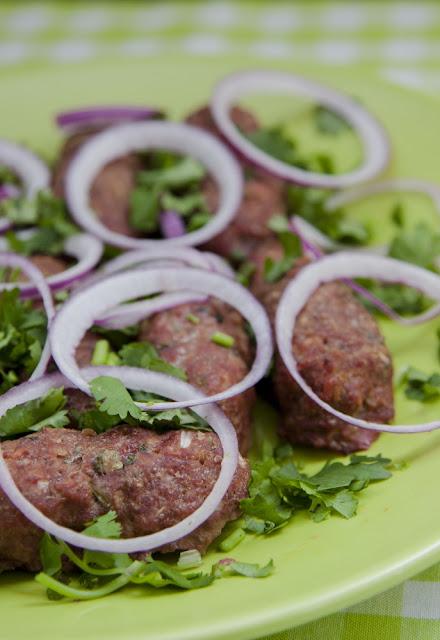 армянская кухня, рецепты моей мамы, кебаб, кябаб, мясо, обед, ужин