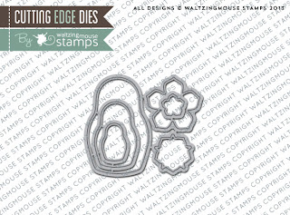 http://www.waltzingmousestamps.com/products/youre-a-doll-die-set