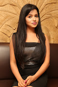 Bhavya sri New glam photo shoot-thumbnail-12