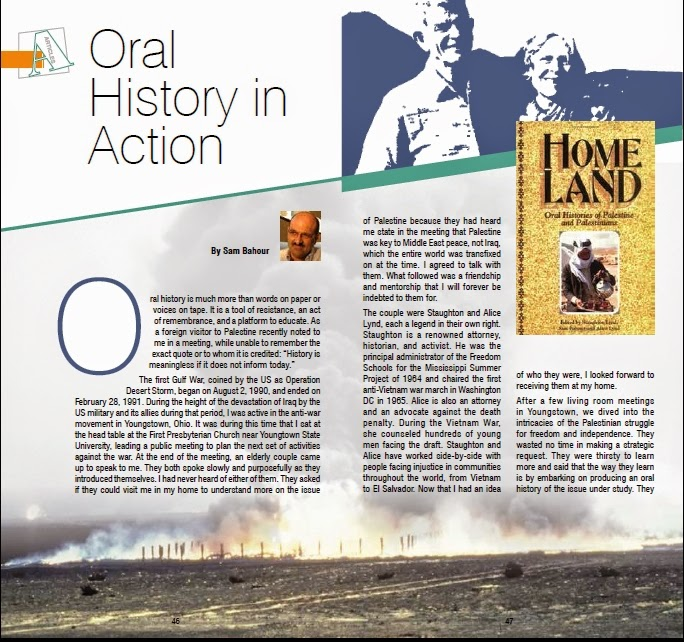 http://www.epalestine.com/Oral-History-In-Action.pdf