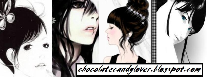 chocolatecandy