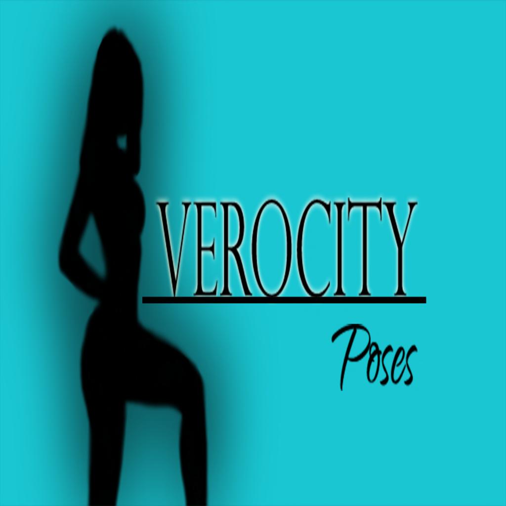 Verocity Poses