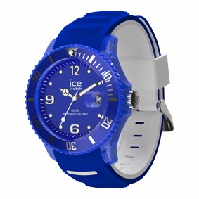 ice-watch, Ice-Watch-By-Florent-Manaudou, florent-manaudou, swatch, pantone, watch, fashion-watch, fashion-ice-watch, jeux-olympiques, natation, dress-code, fashion, mode, paris-mode, london-fashion, vogue, collection, du-dessin-aux-podiums, sexy, sexy-woman, fashion-woman, mode-femme-homme, menswear, womenswear, pap, pret-a-porter, mode-a-paris
