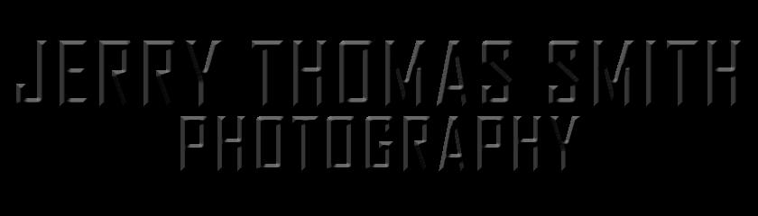 Jerry Thomas Smith Photography