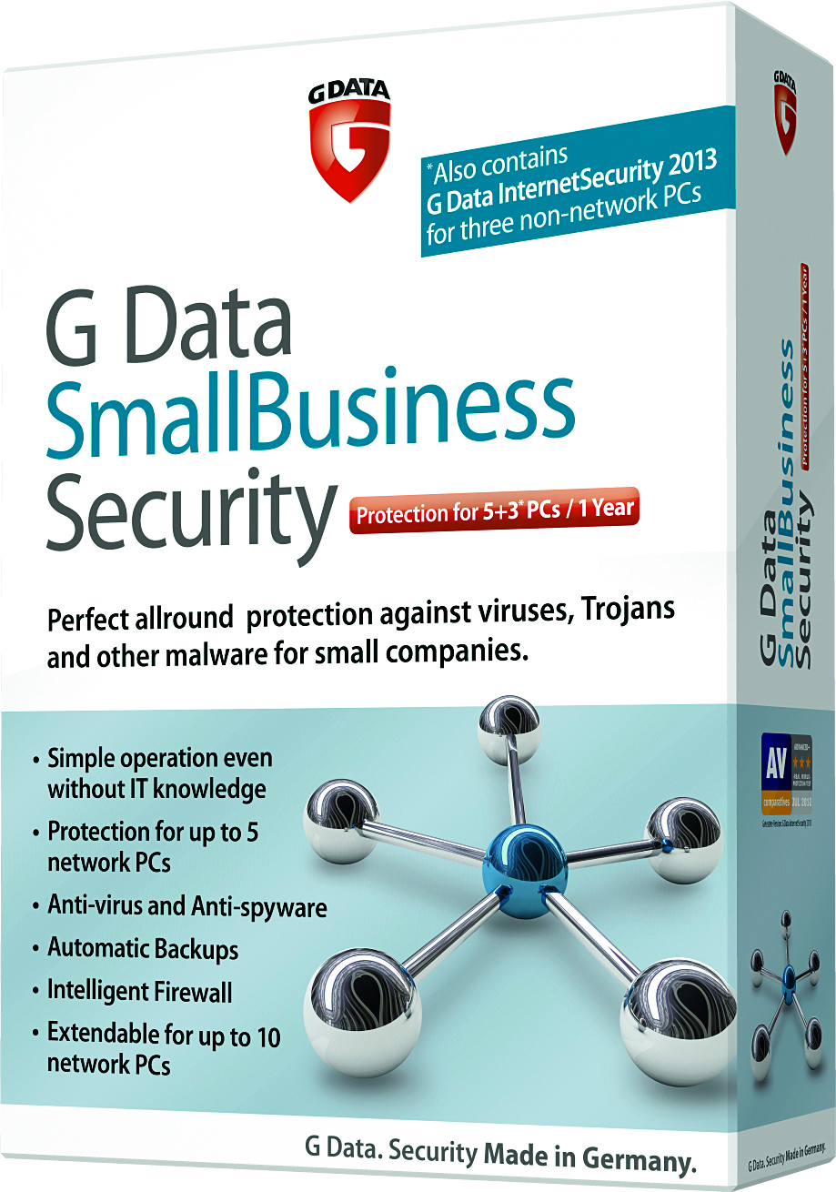 having virus protection software ensures security of the data essay Evaluating ornl cyber security tools  if you are pulling in data about your security that is not  its quantitative model ensures repeatable accurate.