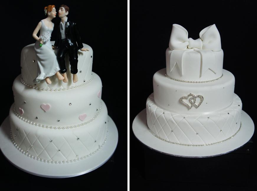 Wedding cake adelaide best wedding cake 2018 angel wedding cakes ercream adelaide mclaren vale willunga junglespirit Images