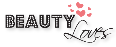 BeautyLoves