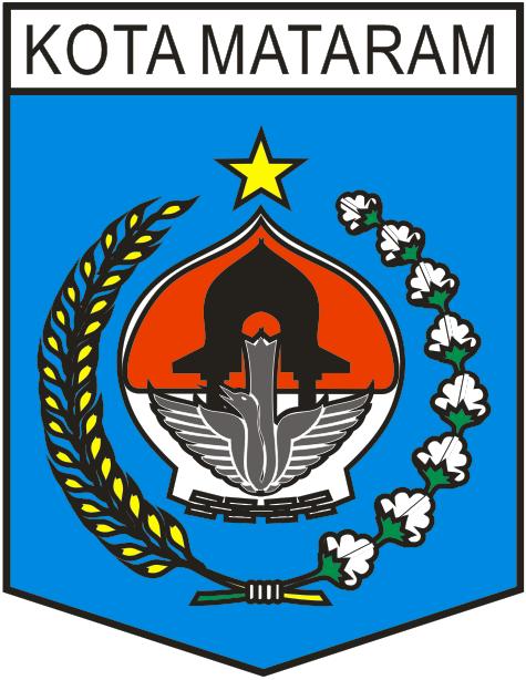 pengumuman kelulusan nama CPNS Pemkot Mataram 2014