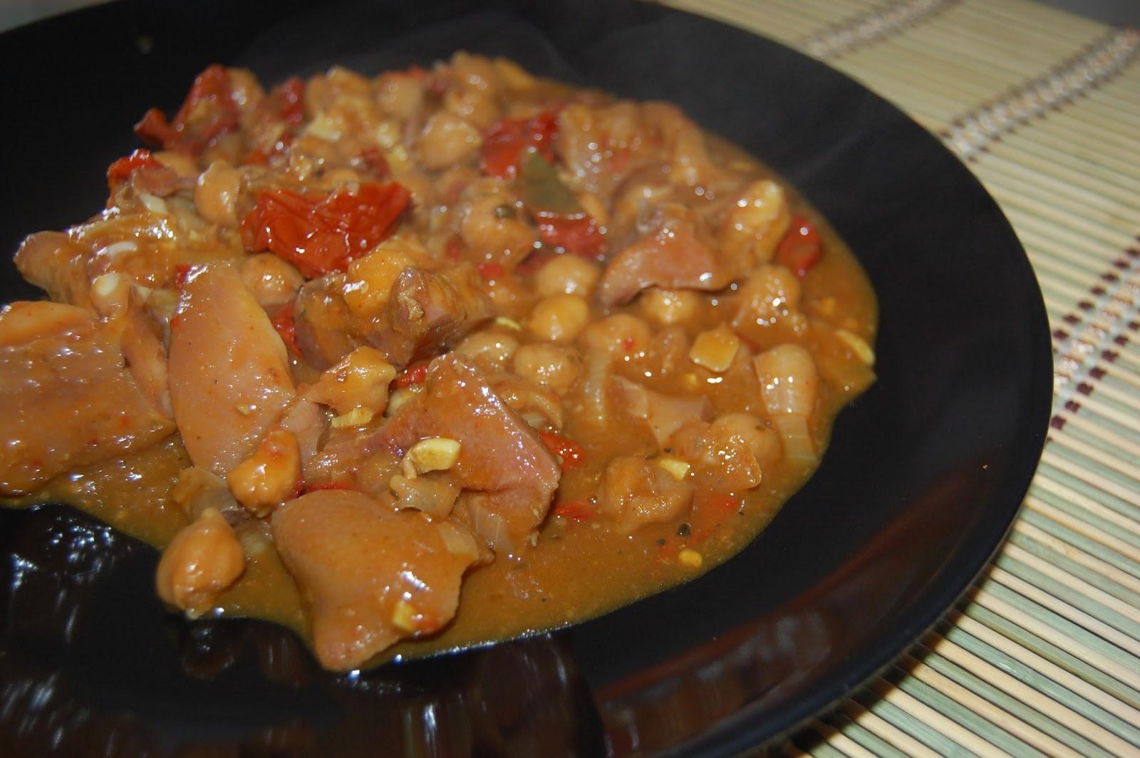 la triperie des recettes d abats 224 toutes les sauces museau et t 234 te de porc de porc 224 l