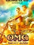 Oh My God! - Omg: Oh My God!