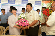 Director B Jaya Birthday Celebrations 2014-thumbnail-6