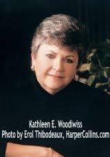 Shanna Kathleen Woodiwiss en PDF Libros Gratis