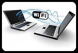 ARCOS WiFi