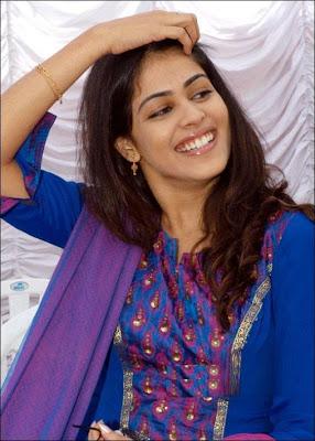 Genelia Desouza Bollywood Actress Wallpaper