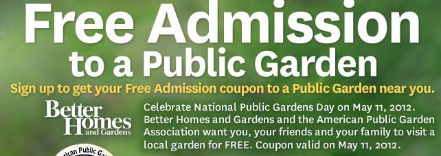 New York Botanical Garden Coupon New York Botanical Garden Coupons June 2017 Coupon Sah