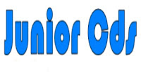 Junior Cds Online