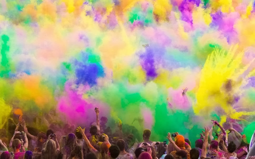 festival-of-colors-holi-wallpapers-pictures