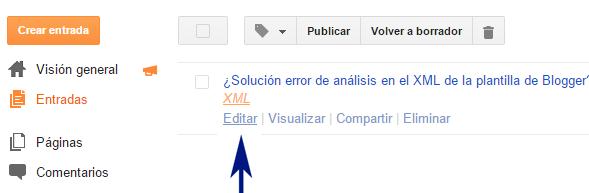 ¿Cómo hacer que los vídeos de YouTube se hagan totalmente Responsive en mi blog de Blogger?