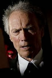 News trend clint eastwood swimming instructor at fort ord in california for Eastwood high school swimming pool