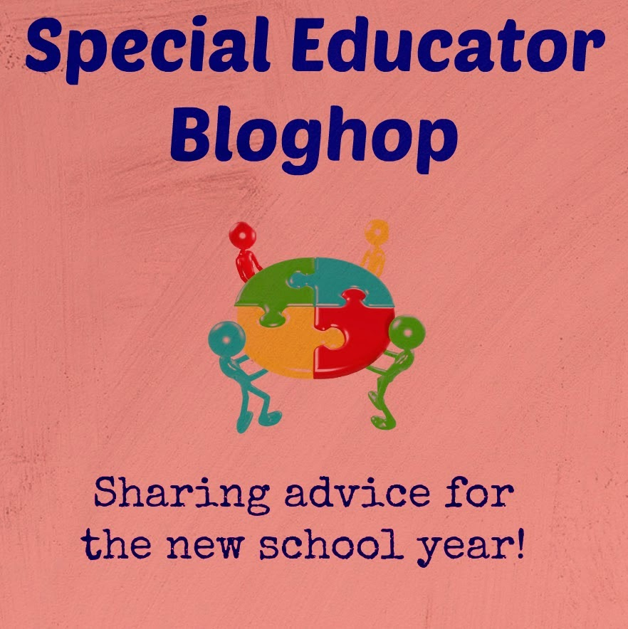 http://talesofacarolinagirl.blogspot.com/2014/07/special-educator-bloghop.html