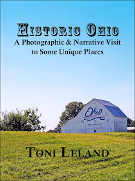 NEW!  Ohio's Past