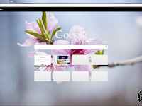 Cara Mengganti Tampilan Google Chrome Dengan Tema Terbaru