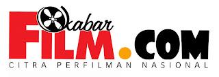 Logo kabarfilm.com