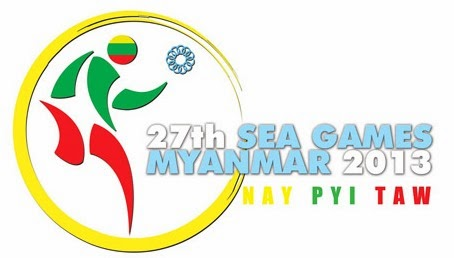 http://bidakapamilya.blogspot.com/2013/12/27th-sea-games-opening-ceremony-live.html