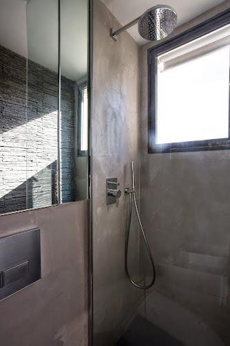 16 m2 Tiny Apartment in Paris
