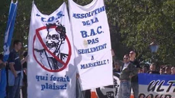 Le Mouvement en France . - Page 12 Ultras_bac_13