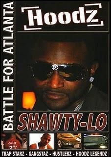 Hoodz.DVD.Shawty.Lo.Battle.For.Atlanta.2008.DVDRip.XviD