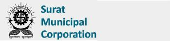 Surat Municipal Corporation vacancy Recruitment Details 2013
