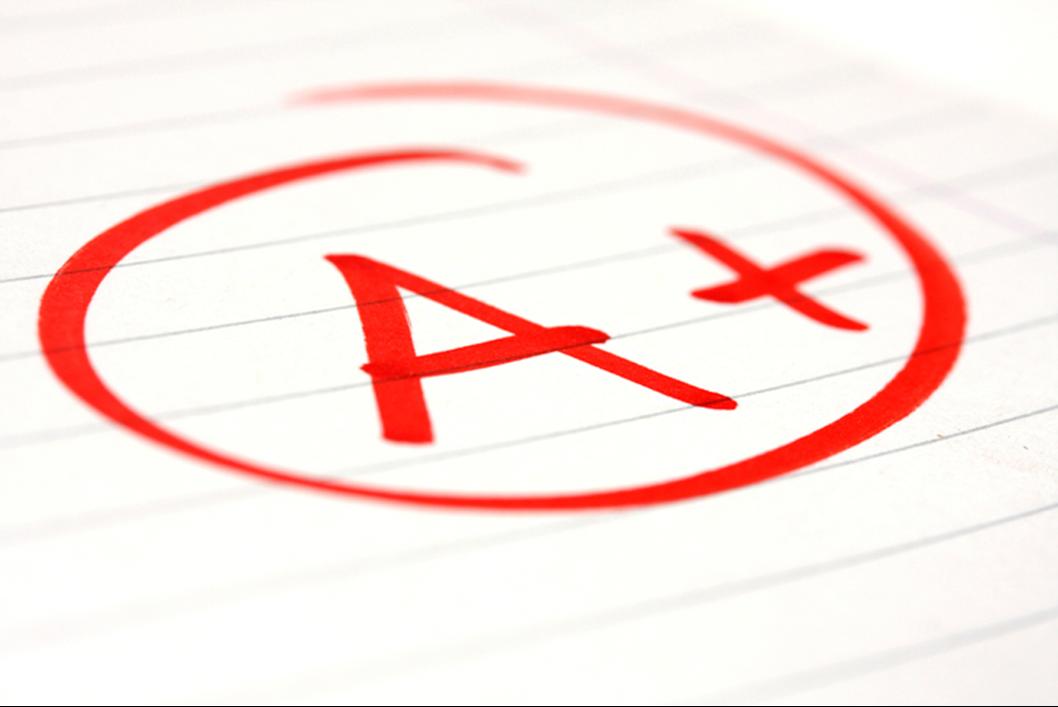 How to improve my grades?