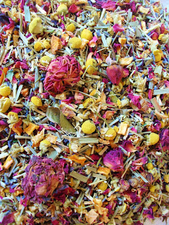 https://www.etsy.com/listing/164458031/sample-pampering-relaxing-herbal-tea-bag?ref=sr_gallery_11&ga_search_query=herbal+calm+tea+bags&ga_view_type=gallery&ga_ship_to=US&ga_search_type=all