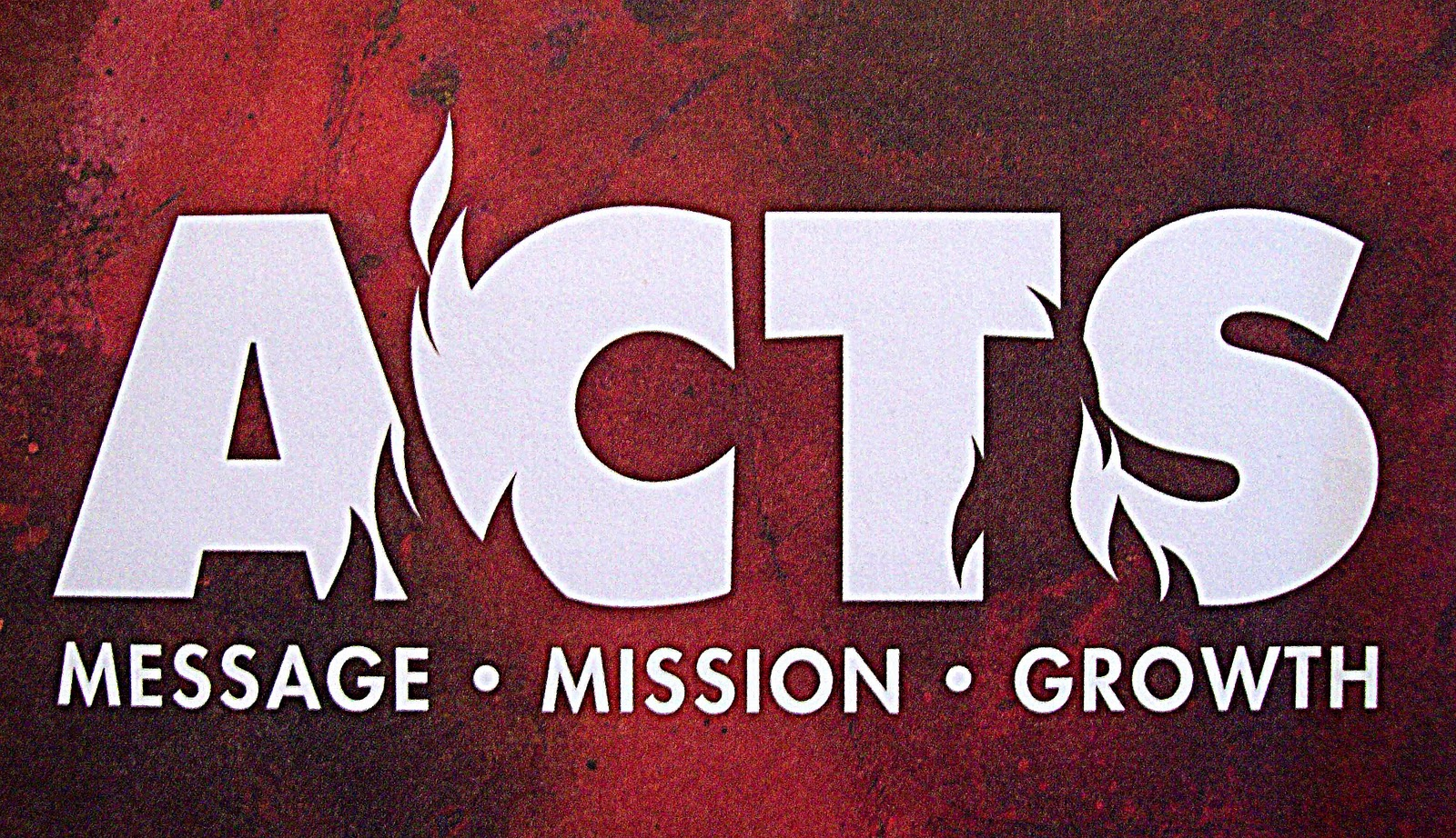 a discussion on the book between the acts Ten studies in luke 1-9  luke is the author of this gospel as well as the book of acts  there should be quite a bit of discussion since there are good.