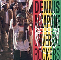 Dennis_Alcapone_-_Universal_Rockers