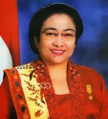 Tingkah Laku Aneh Para Presiden Indonesia....!!!